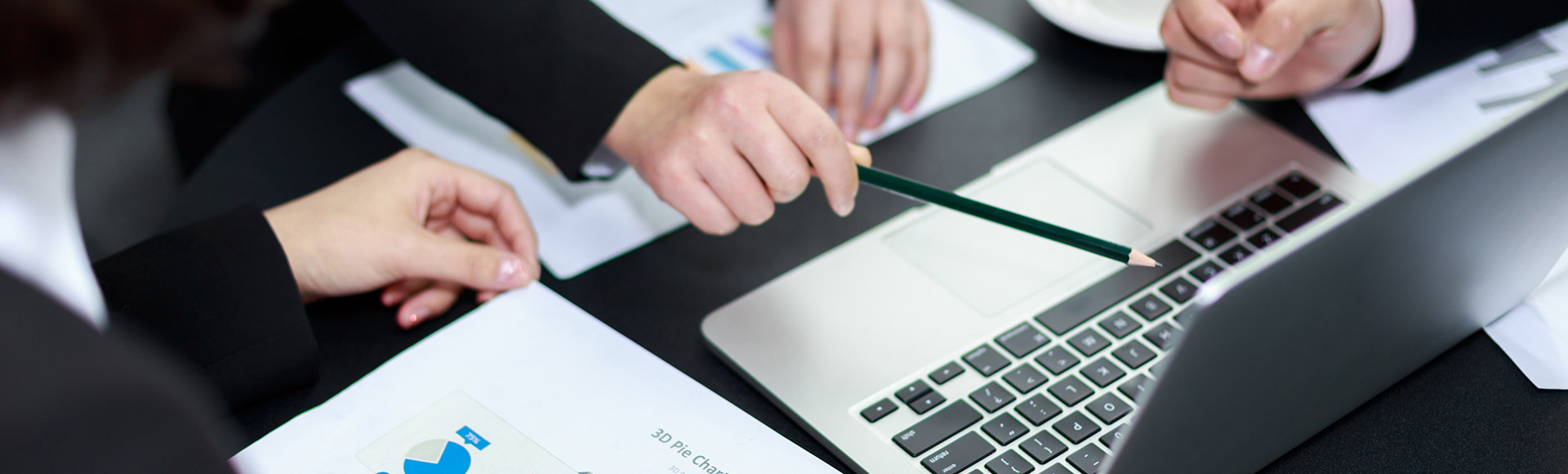 松石网络科技项目管理系统