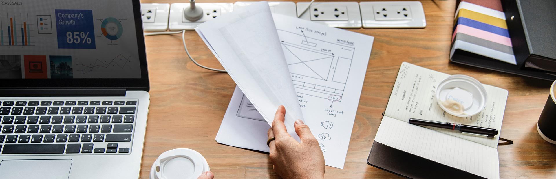 完整的微信H5页面设计规范