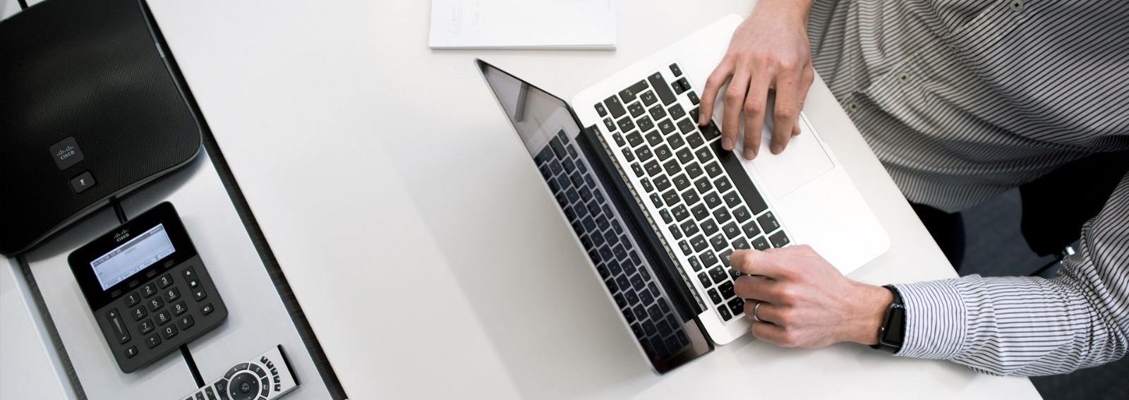 松石网络科技在品牌网站建设上的解决方案