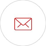域名、邮箱规划配置