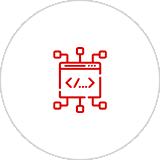 系统性架构策略、程序模块功能分析设计、安全策略。