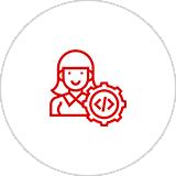 根据企业宣传网站管理模式,建议网站日常信息提供、审核、发布的一整套运转方案,网站培训及知识转移计划等。