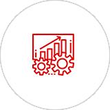 品牌宣传网站IDC数据中心规划和建设方案。